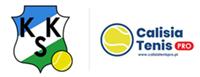KKS Tenis Kalisz