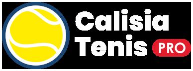 CALISIA TENIS PRO - KLUB SPORTOWY KALISZ