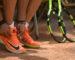 Summer tenis camp calisia tenis pro